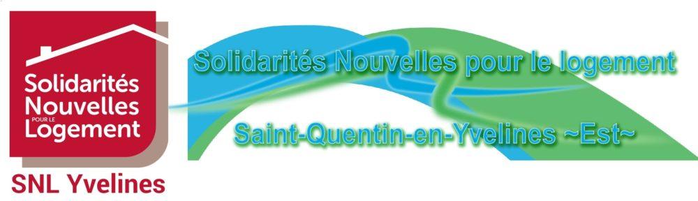 SNL78 Groupe Saint Quentin Est